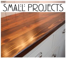 SmallProj